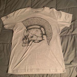 Rogue American Shirt